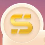 SMAETX零撸赚钱appv1.0.0 安卓版