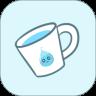 喝水赚喝水赚钱版v1.0 安卓版