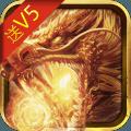 武林秘籍破解版v2.7 最新版