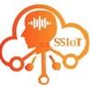 智声物联通讯版v1.0.0 特别版