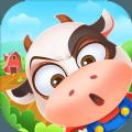 疯狂合体牛红包版Appv1.0.0 最新版