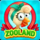 农村动物园红包版v3.0.0 安卓版