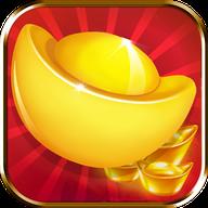 大决战元宝版v1.0.2 最新版