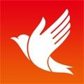 极速飞鸟官方版v1.0.1 安卓版