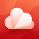 爸妈天气语音版v1.0.0 特别版