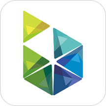 杭银直销客户端v4.1.1 最新版