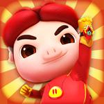 猪猪侠超星小英雄手游官方版v1.0.0 安卓版