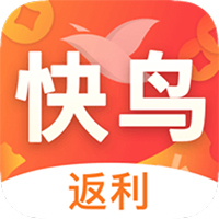 快鸟手机版v1.0.0 安卓版