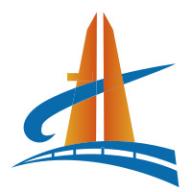 安字1号App官方版v1.5.0 最新版