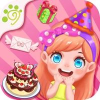 贝贝公主生日派对最新IOS版v1.0 iPhone版