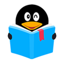 QQ阅读去广告版v7.1.1.888 安卓版