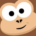 BGM巴根猴赚钱appv1.0.2 安卓版