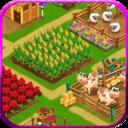 四季农场手赚软件v1.1.1 安卓版