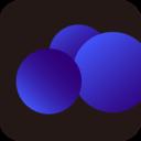 皂影App最新版v1.2 安卓版