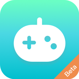 游帮帮云游戏App官方版
