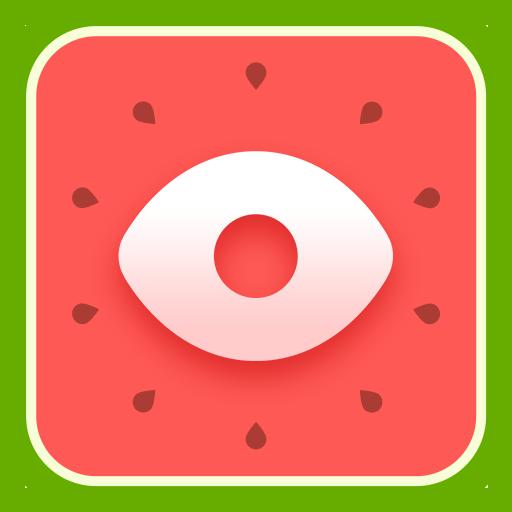 西瓜热点红包版v3.0.0 特别版