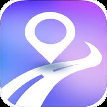 杭州交通手机客户端v1.0 安卓版