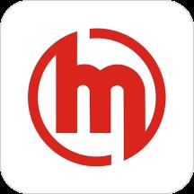 杭州地铁官方版Appv4.2.3 最新版