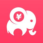 小象优品ios最新版