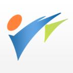 文山智慧教育云平台登录入口软件v1.0.4 最新版
