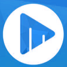 超酷视频免费视频版v1.0.6 最新版