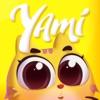 YamiLive苹果版v2.4.1 iPhone版