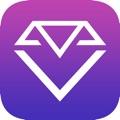区块珠宝赚钱appv1.0.0 安卓版