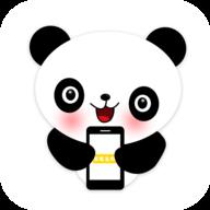 熊猫易购网购版v0.0.1 安卓版