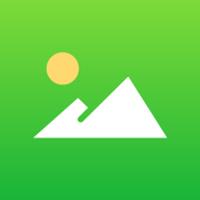 江西听旅行旅游版v1.0.8 安卓版