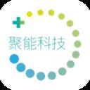 聚医生在线诊断版v1.0.2 免费版