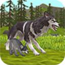 珍稀动物世界赚钱appv1.0.0 安卓版