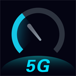 测速大师5G最新版v1.0.2 免费版