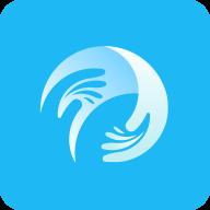 易问医医生端官方版v1.0.0 免费版