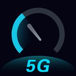 5G测速大师去广告免费版v1.0.2 安卓版