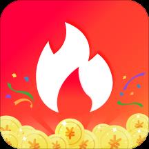 火山小说赚钱版v1.1.9 安卓版