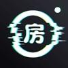 抖房租房ios苹果版v1.0.0 iphone版