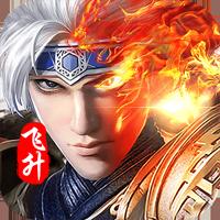 超神名将传斩将无双破解版v1.0.0 最新版