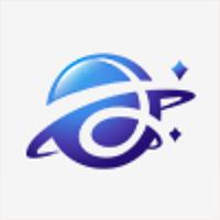 云上文昌客户端Appv1.3.0 官方版