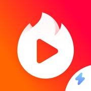 火山极速版ios最新版v6.3.1 苹果版