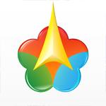 梅县发布App官方版v3.0.5 最新版