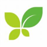 乐普养殖赚钱appv1.0.1 安卓版