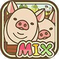 富豪养猪场红包版v1.0 安卓版
