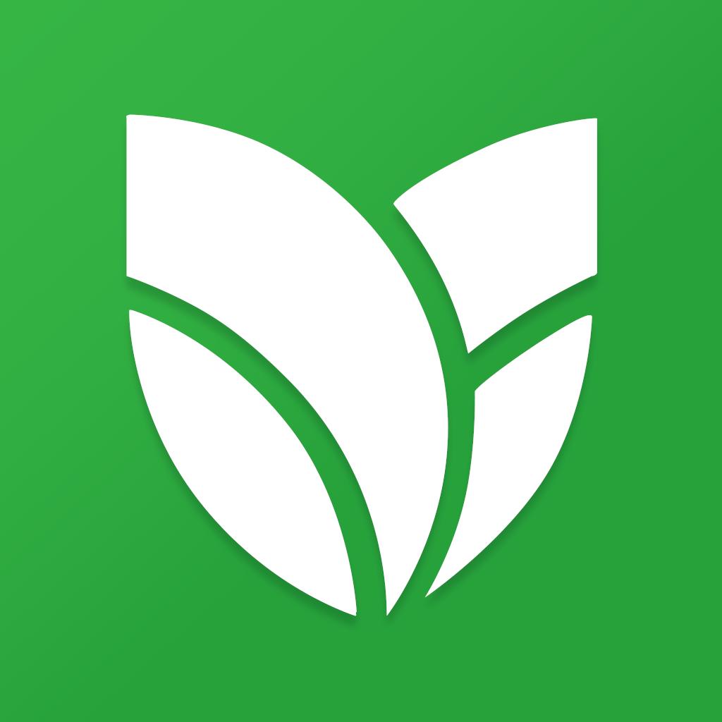 友耕种植版v1.1 特别版