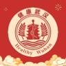 健康武汉(武汉健康云)Appv3.13 安卓版