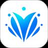 ER医生官方版v1.1.1 安卓版