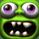 僵尸尖叫破解版v3.0.1 BT版