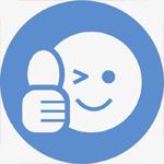 爱关注抖音快手点赞软件v4.1.1 最新版