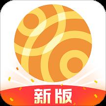 宁波银行官方版v6.1.0 最新版