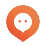 讯儒社圈App最新版v1.0.6 安卓版