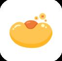 金豆视频安卓版v5.11.1 最新版